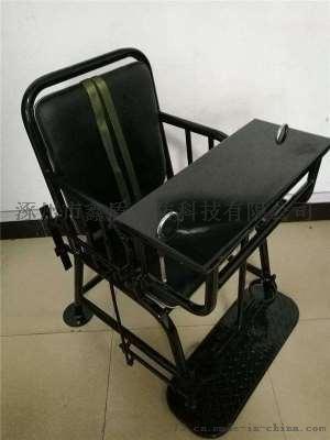 [鑫盾安防]北京审讯椅 方管笼型审讯桌椅参数783702892