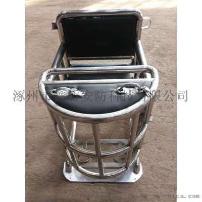 [鑫盾安防]北京审讯椅 方管笼型审讯桌椅参数783702912