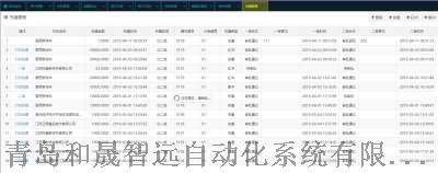 青岛和晟智远智慧热网充值图.jpg