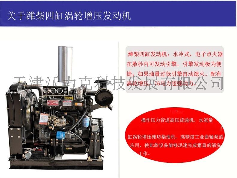 160bar柴油四缸清洗机.jpg