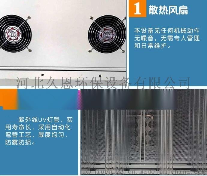 喷涂厂uv光氧活性炭一体机原理大集结99489852