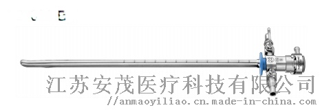 1565227486(1).png