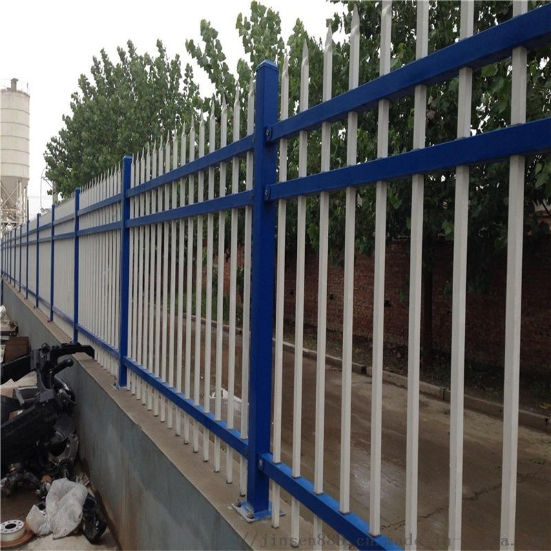 锌钢护栏32.jpg