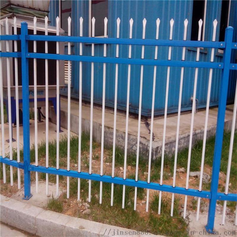 锌钢护栏31.jpg