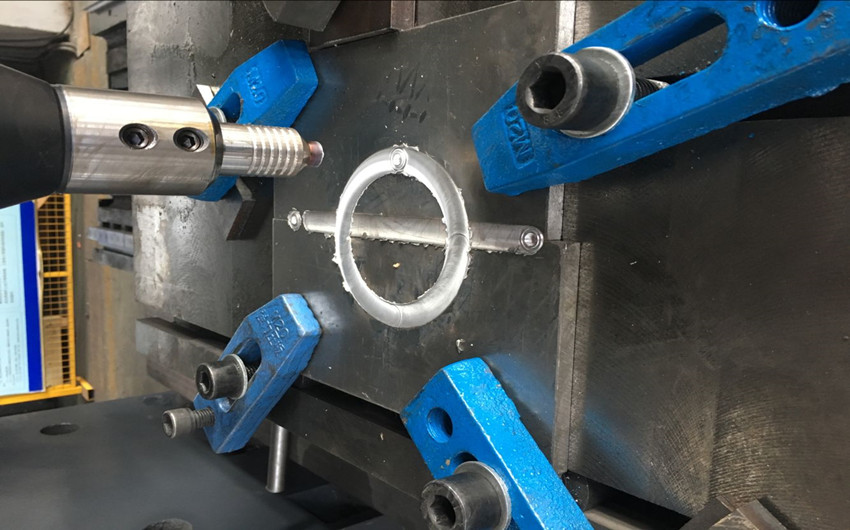 龙门搅拌摩擦焊7.jpg