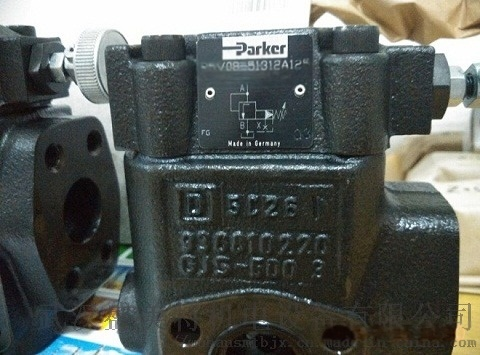 E71F5B0D4BDF4301134477EA1C057FB8.jpg