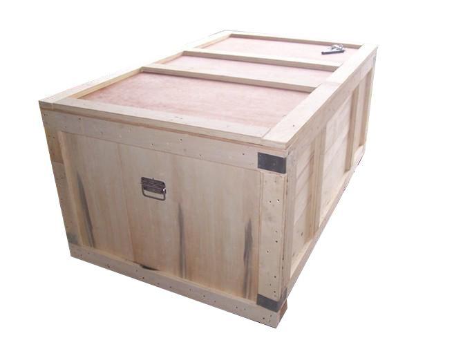 出口木包裝箱.jpg