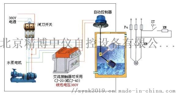 浮球控制器.jpg