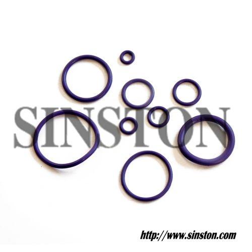 NBR_Purple_o_ring.jpg