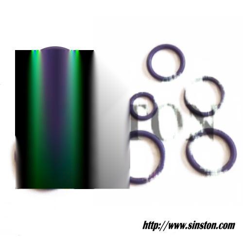 Purple_o_ring.jpg