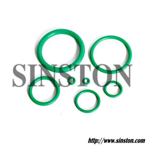 厂家直销卓瑞橡胶O型圈816850832