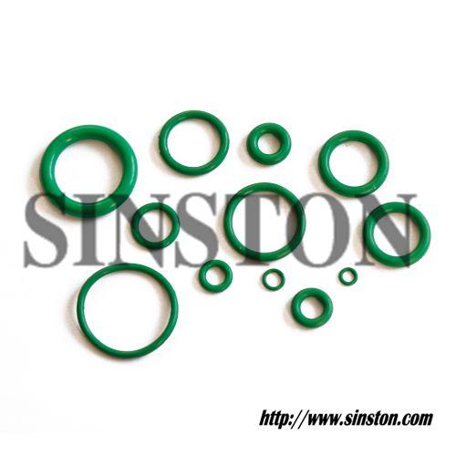 厂家直销卓瑞橡胶O型圈816850822