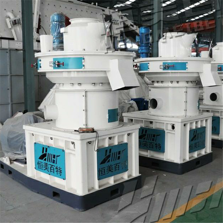 安徽时产2吨木屑颗粒机,制粒机生产线 厂家直销79031392
