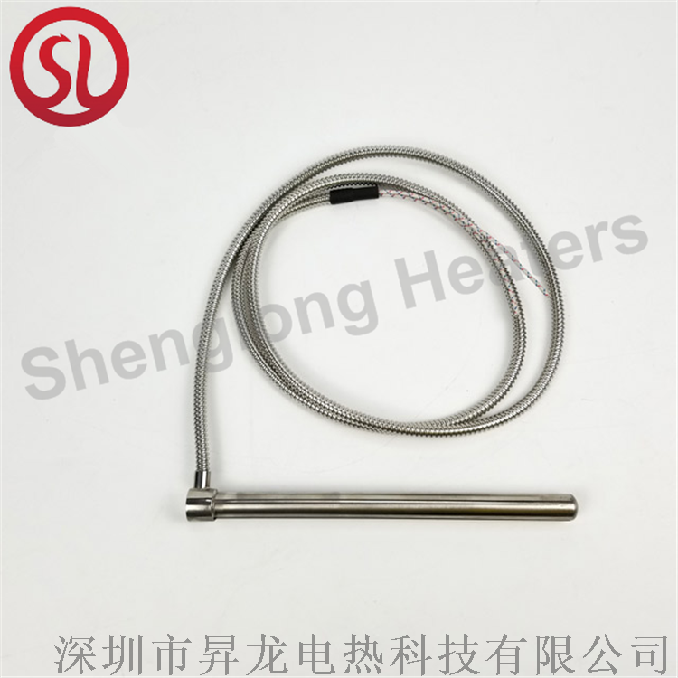 small-diameter-mini-cartridge-heater-for-printer (3).png