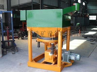 锯齿波跳汰机 选矿大型重力选矿设备跳汰机价格67973012