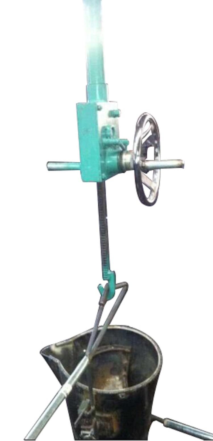 大型铸造设备生产线粘土砂处理,粘土砂生产线822386645