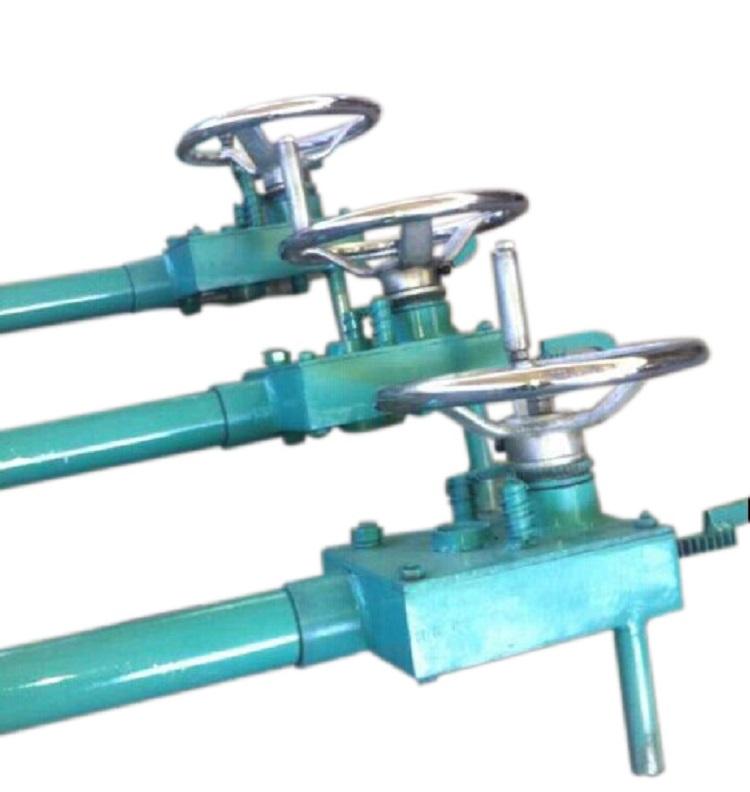 大型铸造设备生产线粘土砂处理,粘土砂生产线822386635