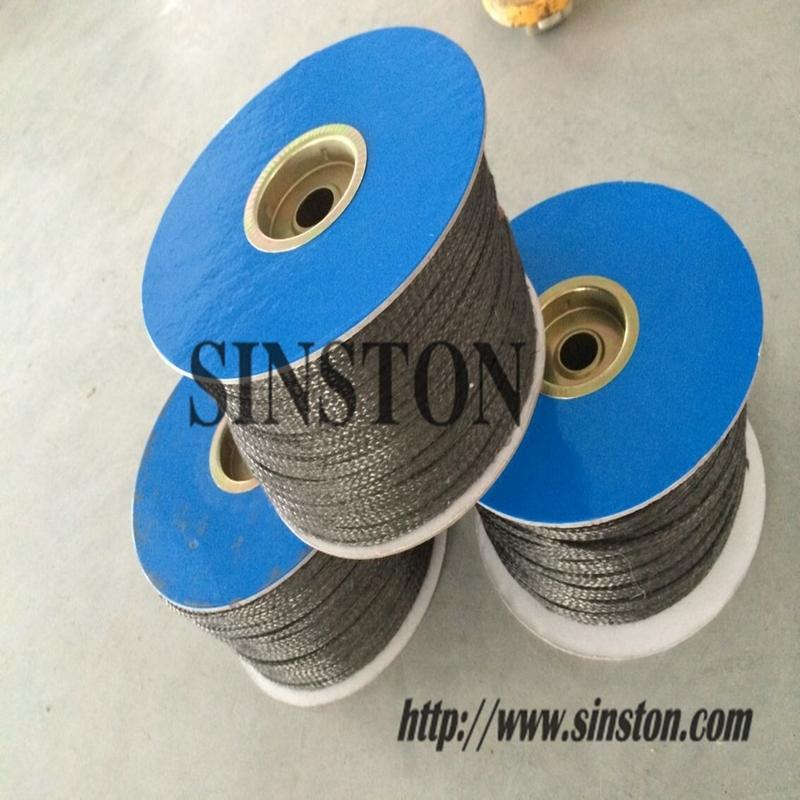 碳纤维编织套管20140623135741.jpg