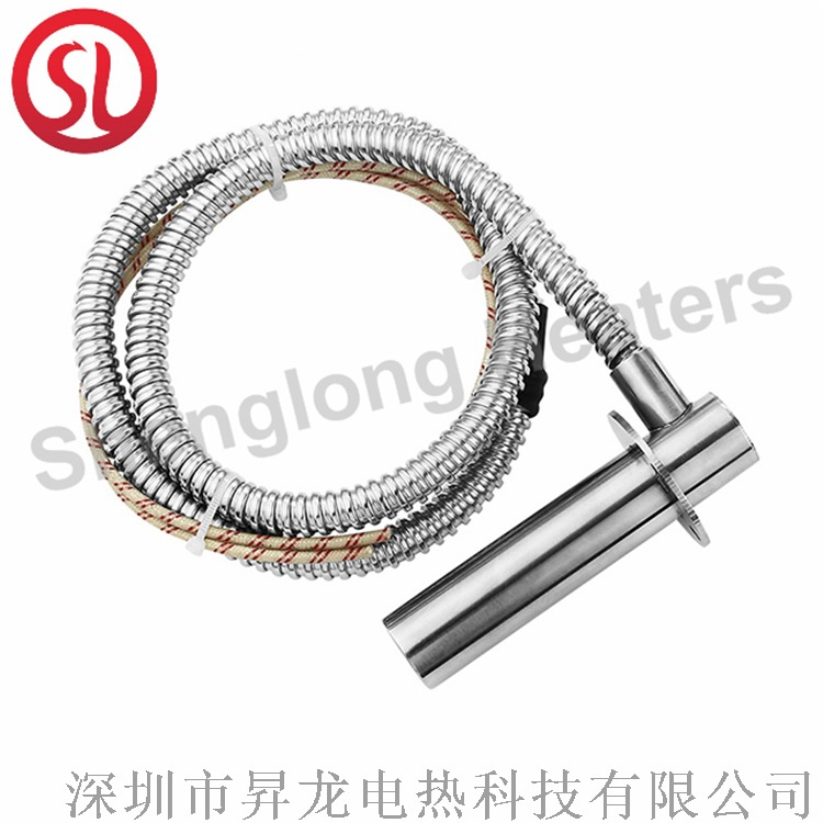 Cartridge-Heater-Spare-Parts-For-Injection-Molding.jpg