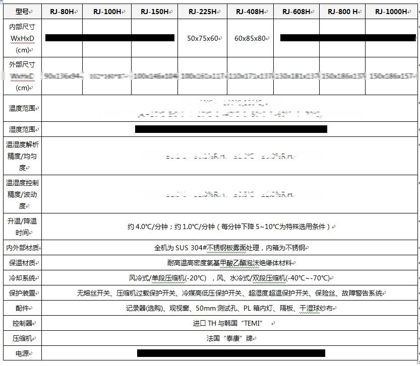 宁波市鄞州日晋检测设备有限公司.png