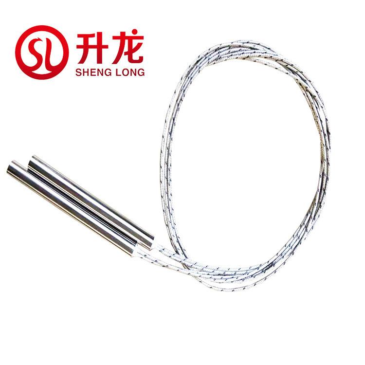 不锈钢模具加热棒 高密度模具 单头管 模具加热管817607752