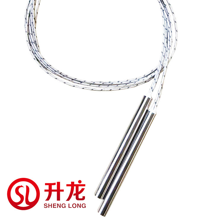 不锈钢模具加热棒 高密度模具 单头管 模具加热管817607772