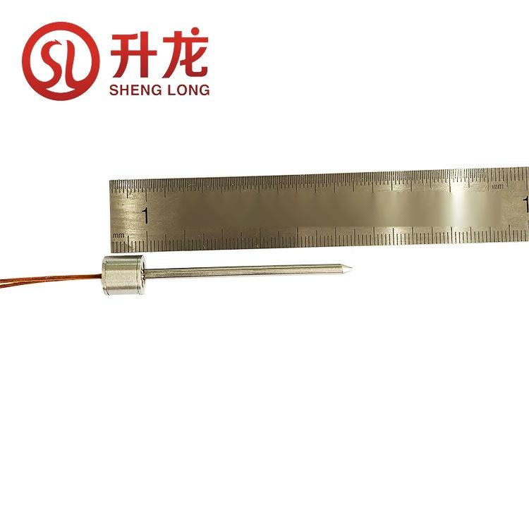 单头加热管-热水器用220V大功率高温电热管101297062