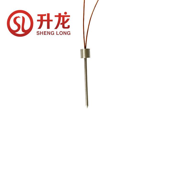 单头加热管-热水器用220V大功率高温电热管101297072