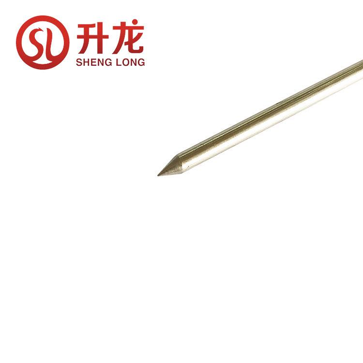 单头加热管-热水器用220V大功率高温电热管101297082