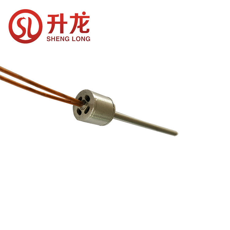 单头加热管-热水器用220V大功率高温电热管101297092