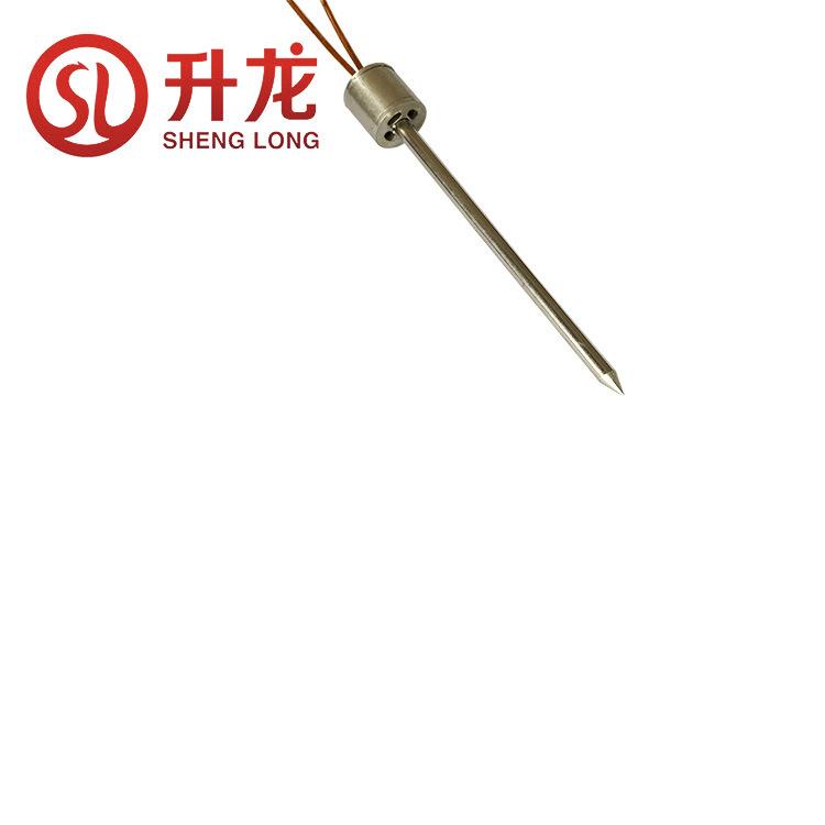 单头加热管-热水器用220V大功率高温电热管101297102