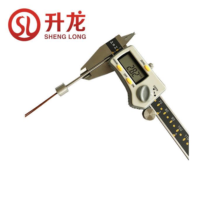 单头加热管-热水器用220V大功率高温电热管101297122