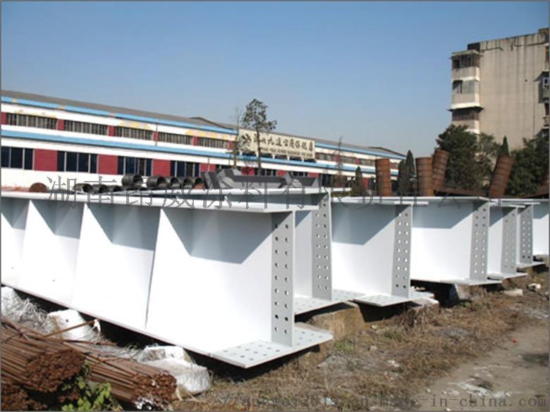 杭州湾大桥平台涂装