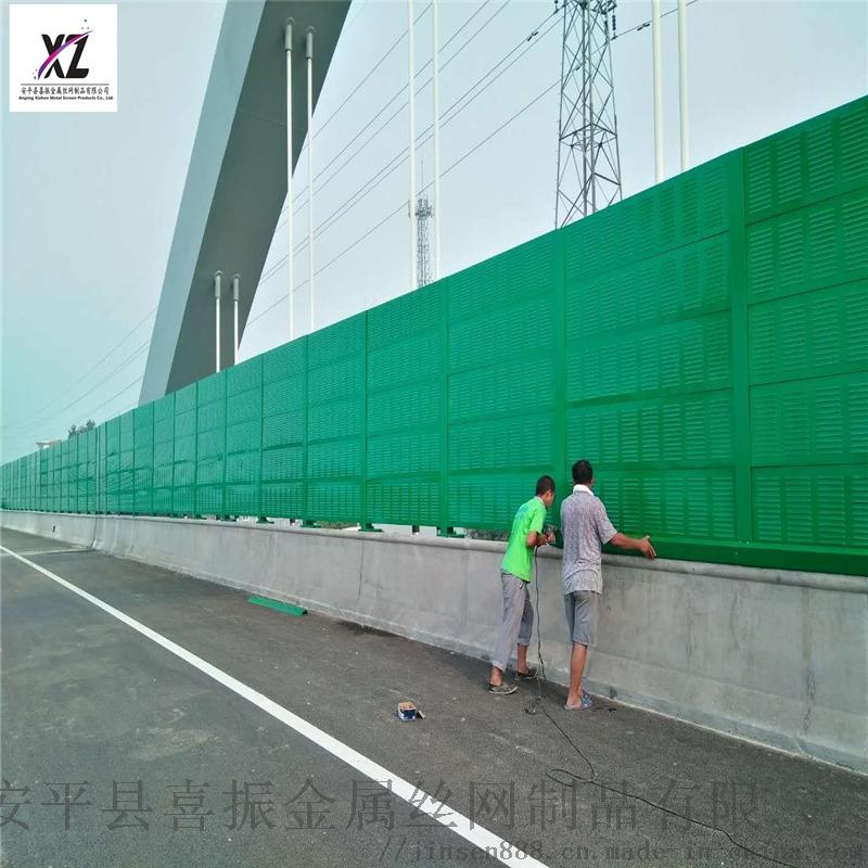 高速公路声屏障27.jpg