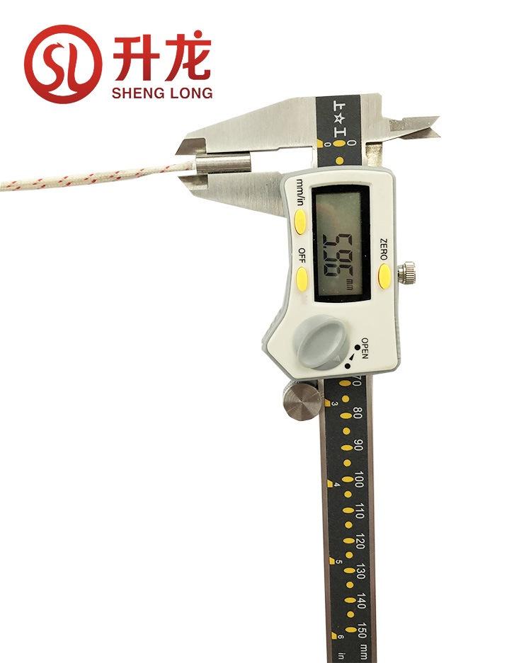 模具單頭加熱管加熱棒電熱管以及非標定做817636742