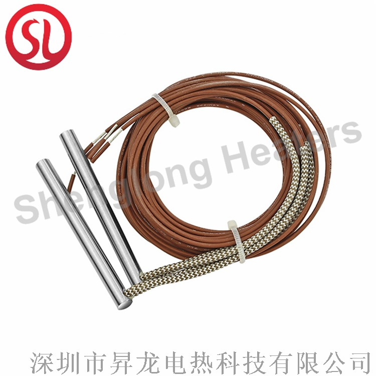 Industrial-High-Power-Electric-Cartridge-Heater-For (1).jpg