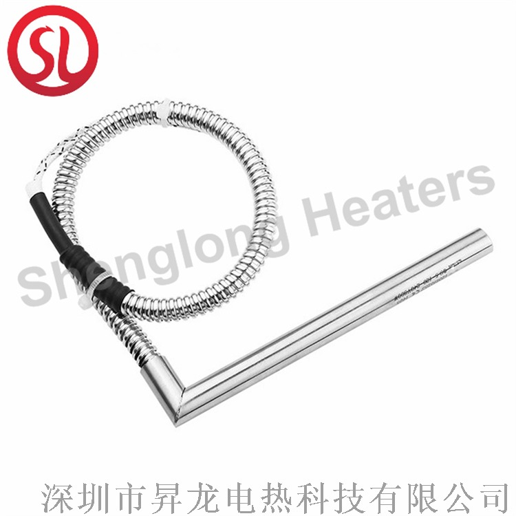 Right-Angle-Die-Heating-Element-High-Density.jpg