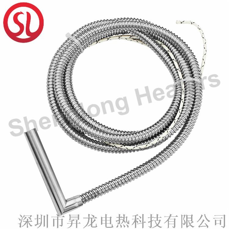 High-Quality-110v-Electric-Heater-Cartridge-Heater (2).jpg