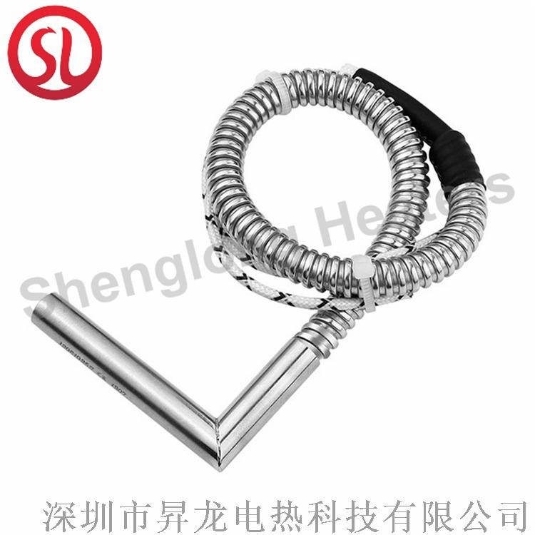 cartridge-heater-with-stainless-steel-sleeving-heating.jpg