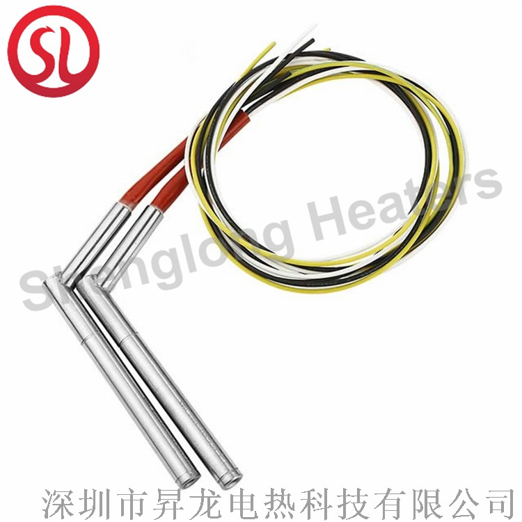 cartridge-heater-with-integrated-thermocouple (1).jpg