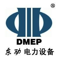 dmep_