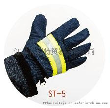 消防手套ST-5.jpg