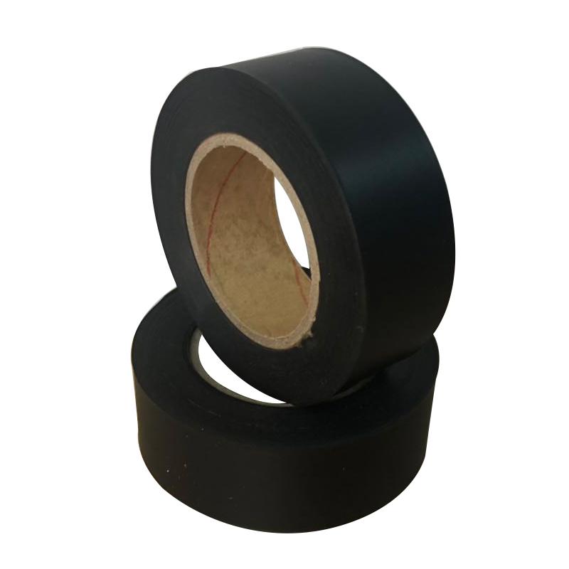 PVC低温拉链膜,户外冲锋衣拉链膜823436055