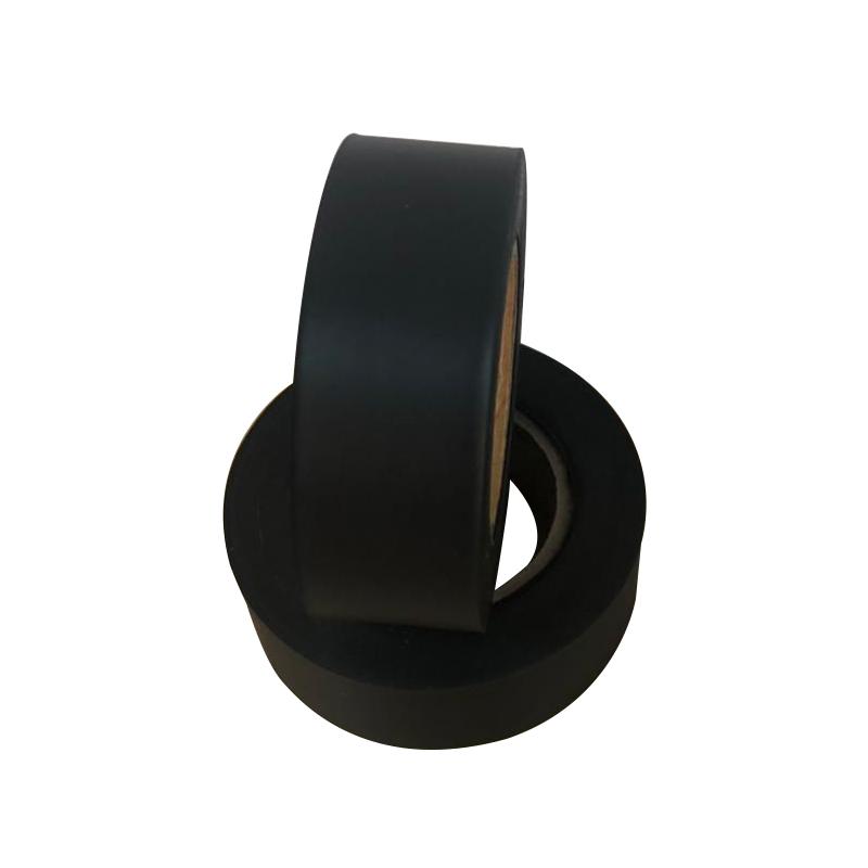 PVC低温拉链膜,户外冲锋衣拉链膜823436065