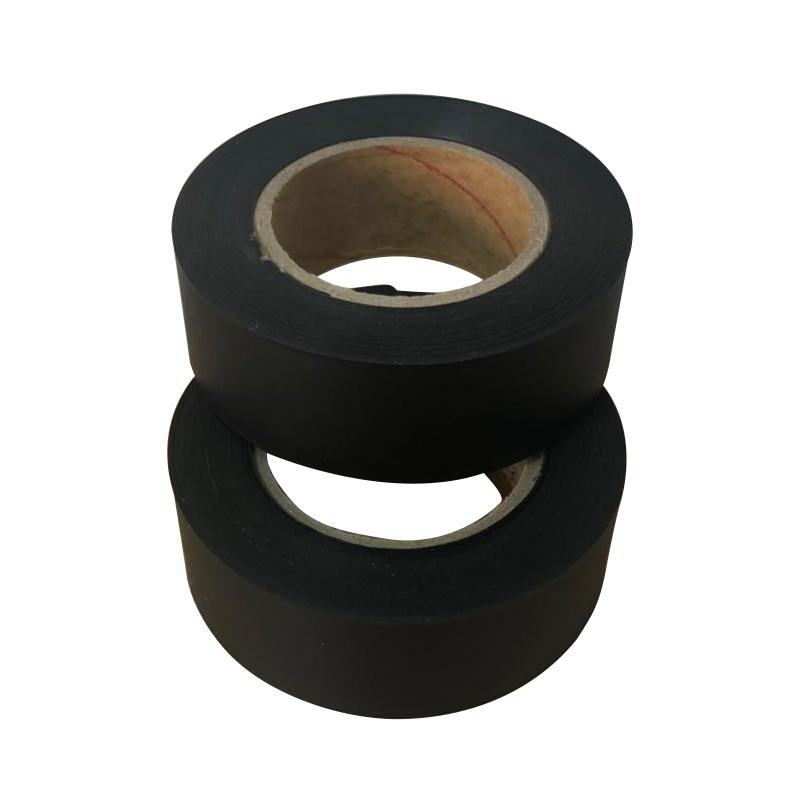 PVC低温拉链膜,户外冲锋衣拉链膜823436075