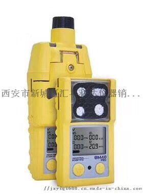 西安正压式空气呼吸器 13772489292823463475