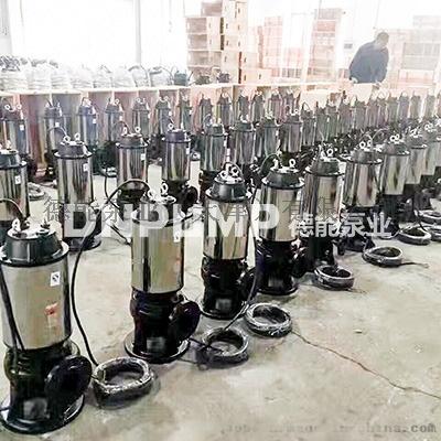 长江用排污泵_引流排水用排污泵_天津818185012