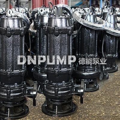 长江用排污泵_引流排水用排污泵_天津818184992