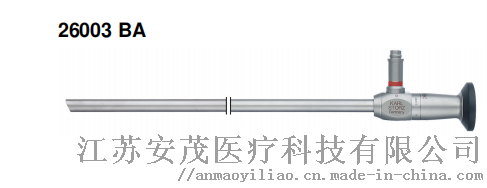 1565169586(1).png