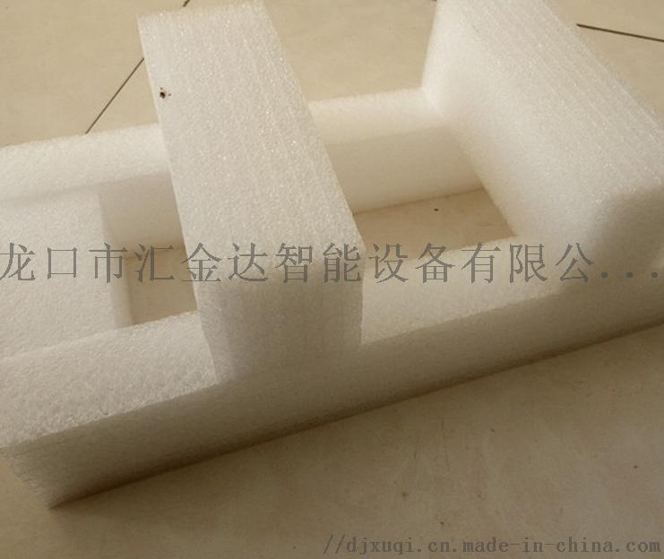 珍珠棉发泡布设备 多种规格 来电汇金达智能816454932
